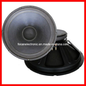 6 Inch 8 Inch, 10 Inch, 12 Inch Subwoofer Speaker, Car Speaker, Coaxial Speaker; Auto Speaker, pictures & photos