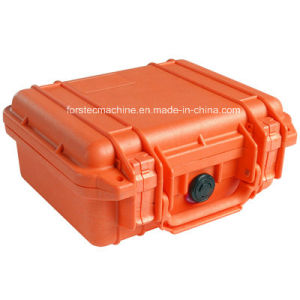Plastic Tool Kit Mould pictures & photos