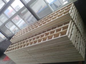 Quality Linear Vibrating Screen with The Lowest Price pictures & photos