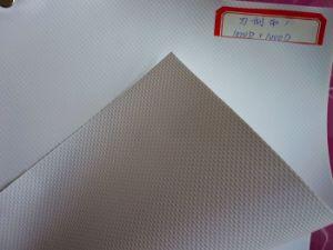 Printing PVC Material Fabric