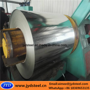 Galvanized Surface Treatment Galvanized Steel Coil pictures & photos
