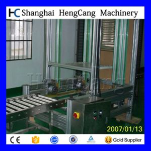 Plane Conveyor with Stainless Steel pictures & photos