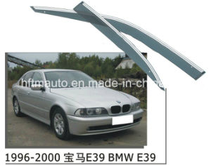 Window Vents for Cars BMW E39 pictures & photos