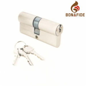 Normal Type Good Quality Cylinder pictures & photos