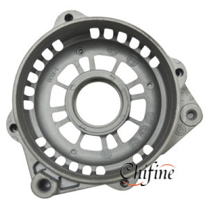 Aluminum Die Cast Auto Motor Motorcycle Parts for OEM Casting pictures & photos