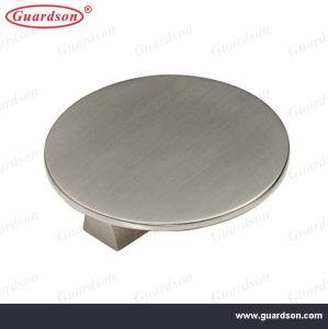 Furniture Knob, Cabinet Knob, Aluminum (805537) pictures & photos