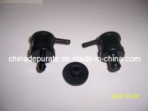 Fuel Shut-off Valve for Motorcycle Fuel System pictures & photos