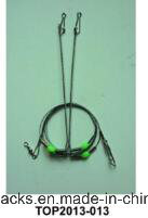 Wire Leader-Fishing Tackles-Fishing Gear (from 2013-010 to 2013-014) pictures & photos