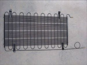 Wire Tube Condenser 9 pictures & photos