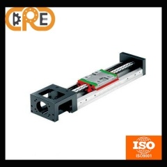 High Quality and Good Performance for Precision Machines Linear Module pictures & photos