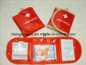 Wallet First Aid Kits (HS-034) pictures & photos