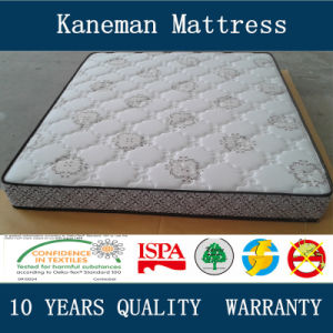 Wholesale Compress Cheap Spring Mattress pictures & photos