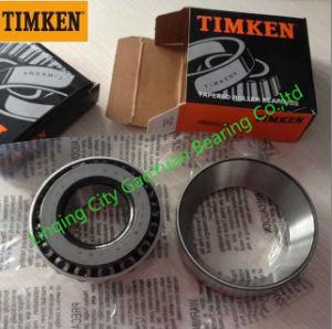 Original Packing! Timken Bearing Jl69349/Jl69310 pictures & photos