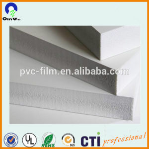 5mm Thickness PVC Foam Board for Screen Printing pictures & photos