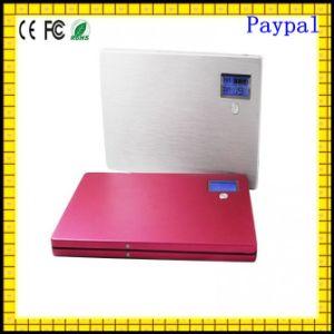 Colorful Portable Cheap Pocket Power Bank (GC-PB286) pictures & photos