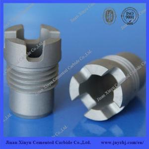 Oil Drill Sandblasting Nozzles (Tungsten Carbide) pictures & photos