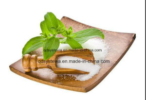 Natural Sweetner Food Additives Stevia Leaf Extracts Rd pictures & photos