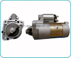 Starter Motor for Suzuki (M2T85271 12V 2.2kw 10T) pictures & photos