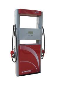 Fuel Dispenser (JDK50S) pictures & photos