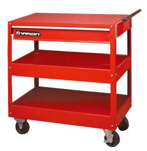 Tool Cart (TC301-2/TC301-2-X) pictures & photos