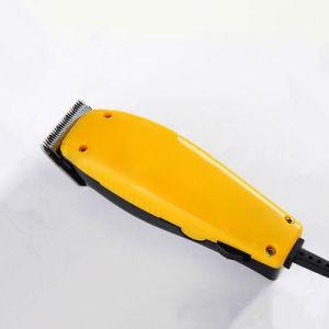 New Design High Quality Pet Electric Scissor-J003 pictures & photos