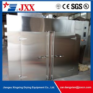 Hot Sale High Quality Tray Dryer in Pharmaceutical Industry pictures & photos