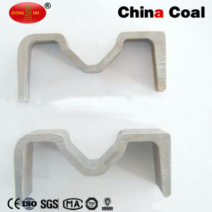 Factory Price M510 Mining Scraper Steel Channel Tool pictures & photos