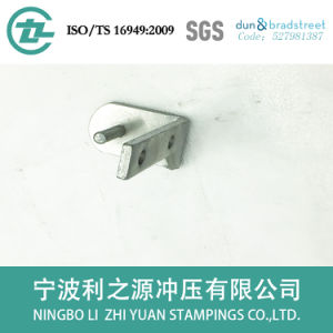 Electric Car Stamping Parts pictures & photos