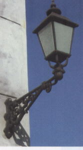 Wall Lamp, Garden Light pictures & photos