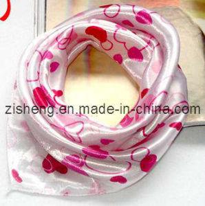 Silk Scarf (ZSSS-0066)