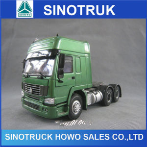 2016 China HOWO Heavy Truck Head for Sale pictures & photos