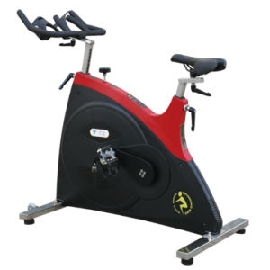 Spinning Bike pictures & photos