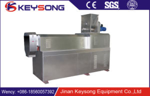 Corn Chips Making Machine Puffed Rice Machine Corn Chips Making Machine pictures & photos