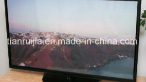 60inch Smart 1080P Full HD 60Hz 3D LED TV pictures & photos