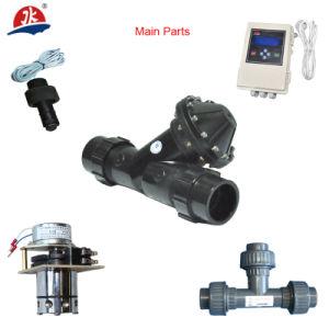 Multi Valve Contro Water Treatment System, Valve Nest Kit pictures & photos