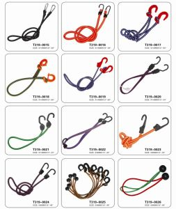 Bungee Cord pictures & photos