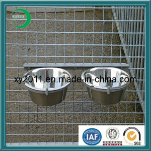 2014 Hot Sale Dog Cages pictures & photos