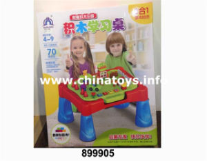 Good Quality DIY Toys Beilding Block (899905) pictures & photos