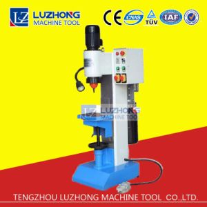 Hydraulic Riveting Machine ( XM-6 XM-8 XM XM-12 XM-16 XM-20) pictures & photos