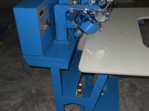 Ultrasonic Hot Fix /Stone Fix Machine /High Quality