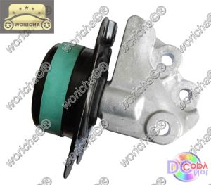 259591145 Engine Mounting for Chevrolet pictures & photos