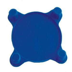 Blue Socket Welding Flange Protector pictures & photos