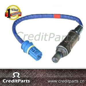 Lambda Oxygen Sensor 0258005094 for Mercedes pictures & photos