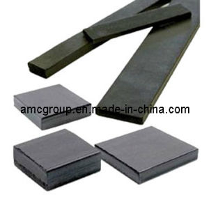 Earth Magnet SmCo Magnet Block pictures & photos