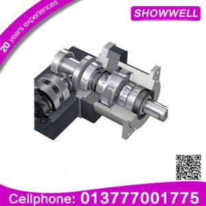 Precise Standard Module Gear, Precision Gear Metal, External Internal Gear Planetary/Transmission/Starter Gear pictures & photos
