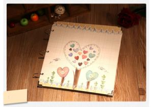 Paper Decoration Scrapbook for DIY Kits 1250 pictures & photos