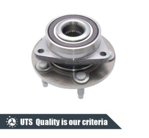 Rr Bearing Whl for Chevrolet Cruze 13502873 pictures & photos