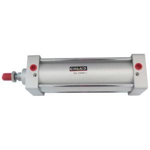 Pneumatic Cylinder (SC 100X300) pictures & photos