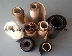 Teflon Fabric Package (9008AJ-9090BJ) pictures & photos