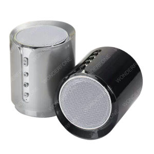 Multifunctional Mini Speaker pictures & photos